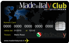 Made_in_italy_club_card